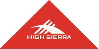 high-sierra-logo web