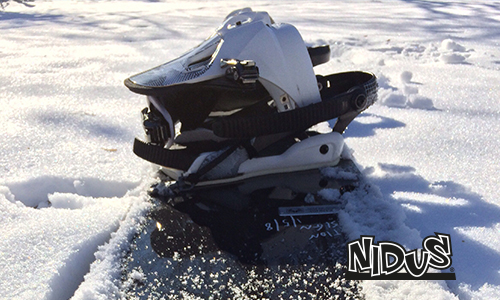 Nidus - Wintersport Global