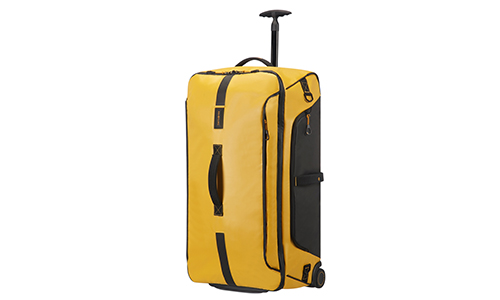 Samsonite Paradiver Light - Koffer
