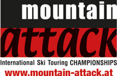 Mountain Attack 2016